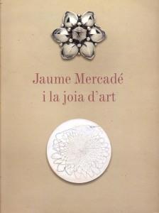 Jaume Mercadé
