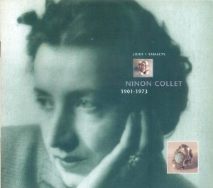Ninon Collet