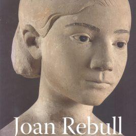 Joan Rebull