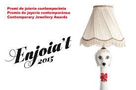 Enjoia't 2015