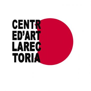 Centre d'Art La Rectoria