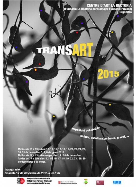 TransArt 2015