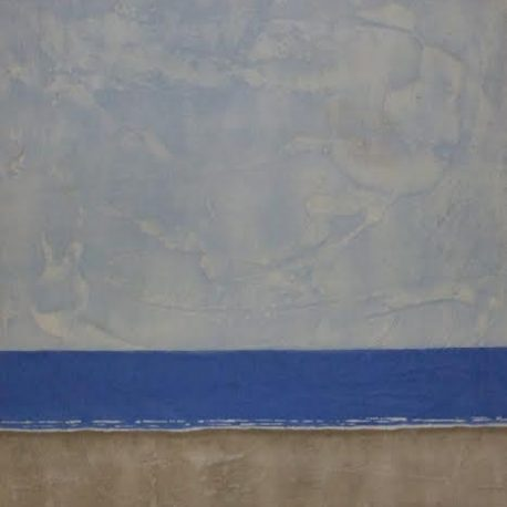 Calafell - Xavier Canut