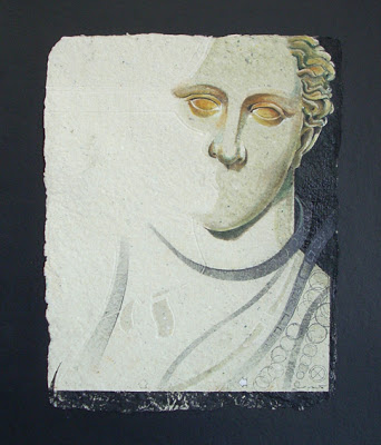 Jesús Costa - AFRODITA)