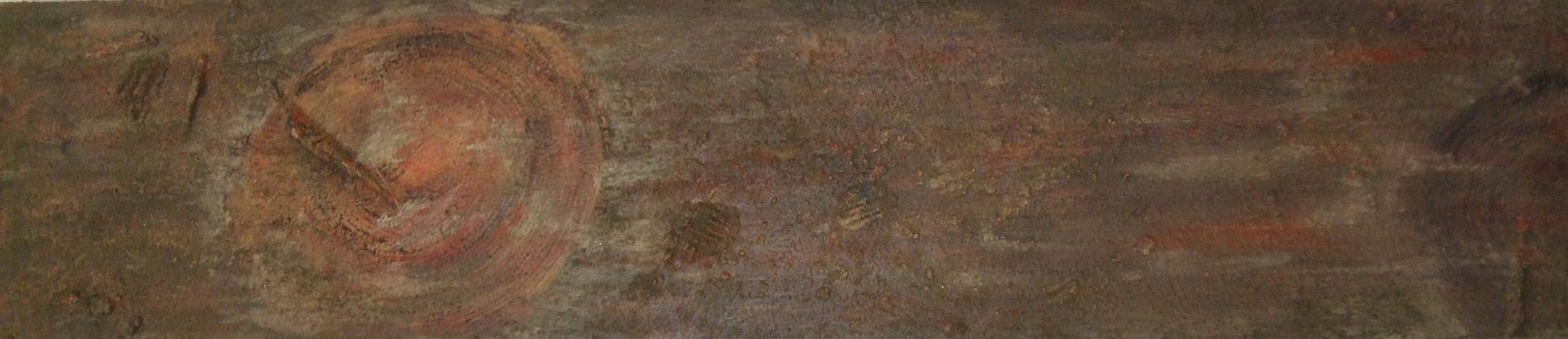 P 18 -2011 AZOR