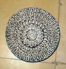 Josep M. Gol ceràmica