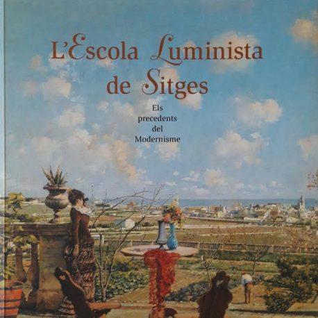 L'Escola Luminista de Sitges
