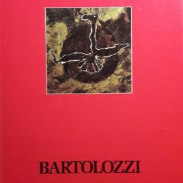 Bartolozzi