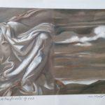 MIltorn Glaser - Barcelona - Angels Canut
