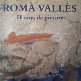 Roman Vallès- Barcelona - Angels Canut_