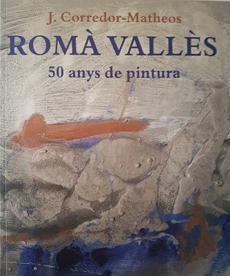 Romà Vallès- Barcelona - Angels Canut_