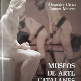 Catalan Art Museums