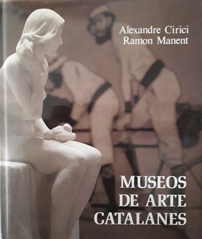 Museos de Arte Catalanes