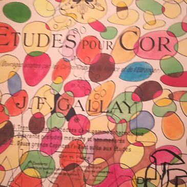 Carlos Codoñer - Barcelona - Àngels Canut
