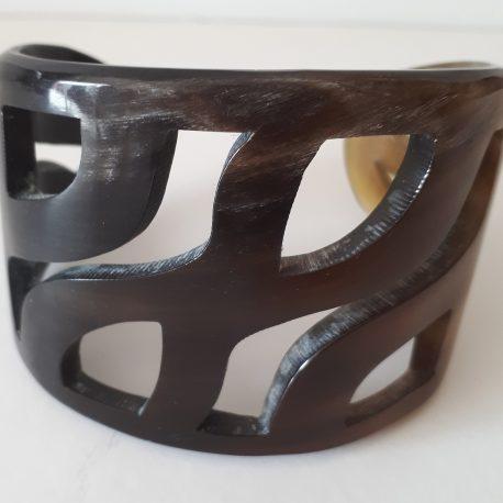 Polsera - braçalet