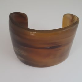 384-318 Polsera - braçalet de banya