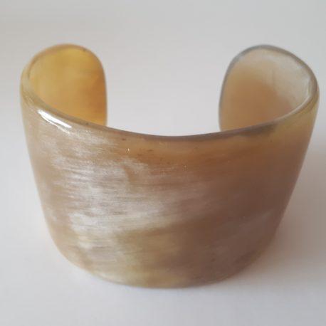 Polsera - braçalet de banya