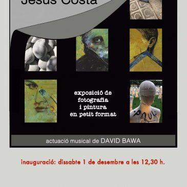 Jesus Costa