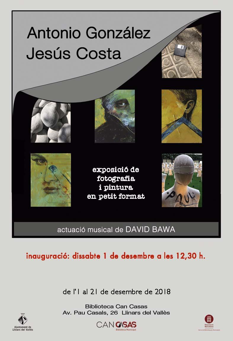 Jesús Costa