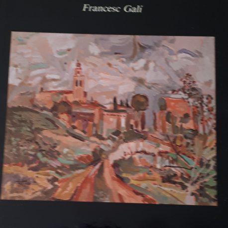 44 Llibres Miquel Cabanes