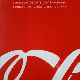 41 Colección de Arte Contemporáneo Fundación Coca-Cola España