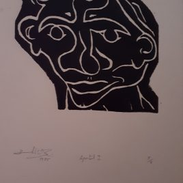 Pedro Estelrich - Àngels Canut