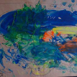 Pedro Estelrich - - Angels Canut - Barcelona (2)