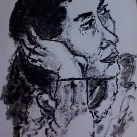 Pedro Estelrich - Angels Canut - Barcelona (3)