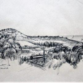 78 T.M. Antoni Subirats - Badalona - Angels Canut
