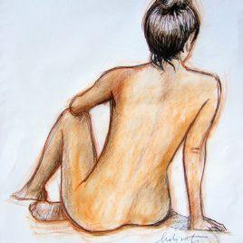 80 T.M. Antoni Subirats - Raquel - Angels Canut