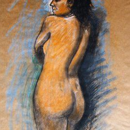 79 T.M. Antoni Subirats - Martha - Angels Canut