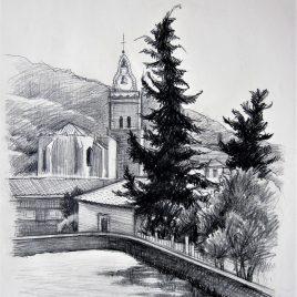 75 T.M. Antoni Subirats - Teià - Angels Canut