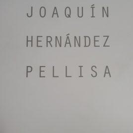 Joaquin Hernandez Pellisa Angels Canut Barcelona