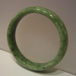 345-97-114 Jade, 15x65mm diámetro