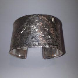 479-321 Polsera braçalet argent