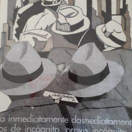 83 T.M. Carlos Codoñer V - Angels Canut