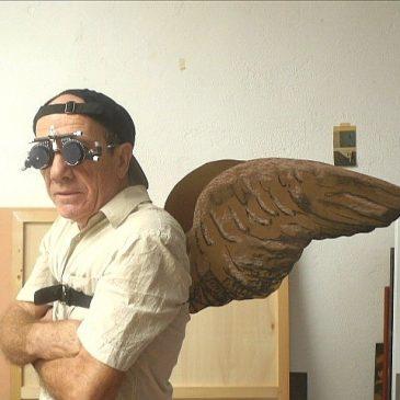 Manuel Castro - ángeles Canut (1)