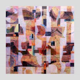 Ototño II Alejandro Gonzalez - Angels Canut